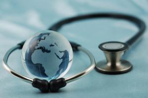 medical treatment travel